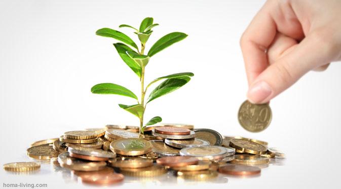Pengetahuan Dasar Dunia Investasi
