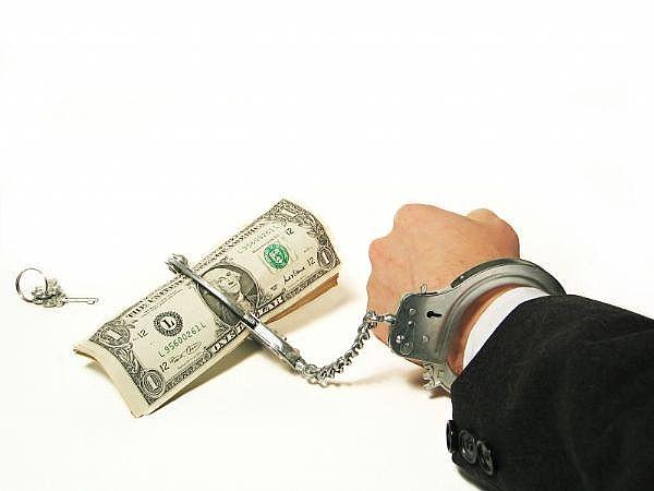 Kolektibilitas Kredit | Kualitas Kredit |Kolektibilitas Pinjaman