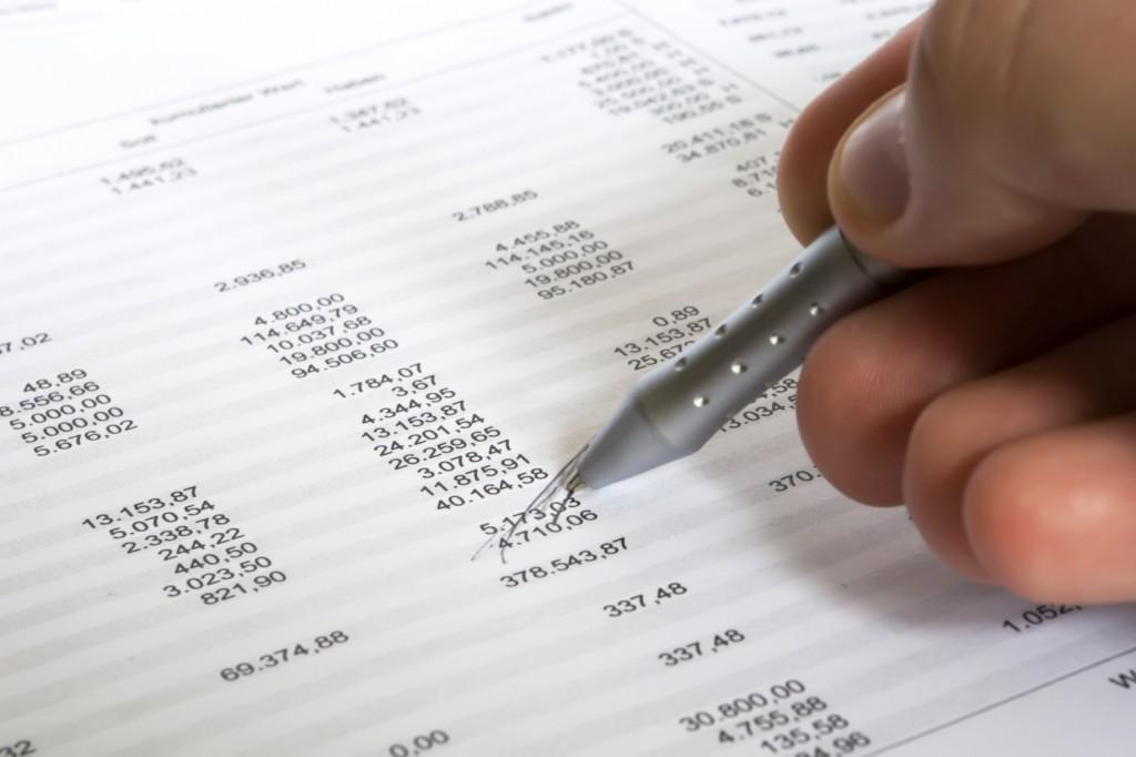 Prinsip Akuntansi Perbankan