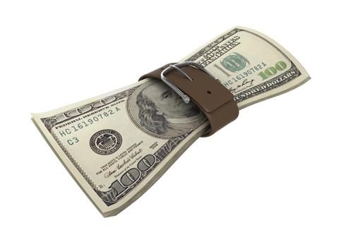 Analisa Jaminan dan Agunan Kredit