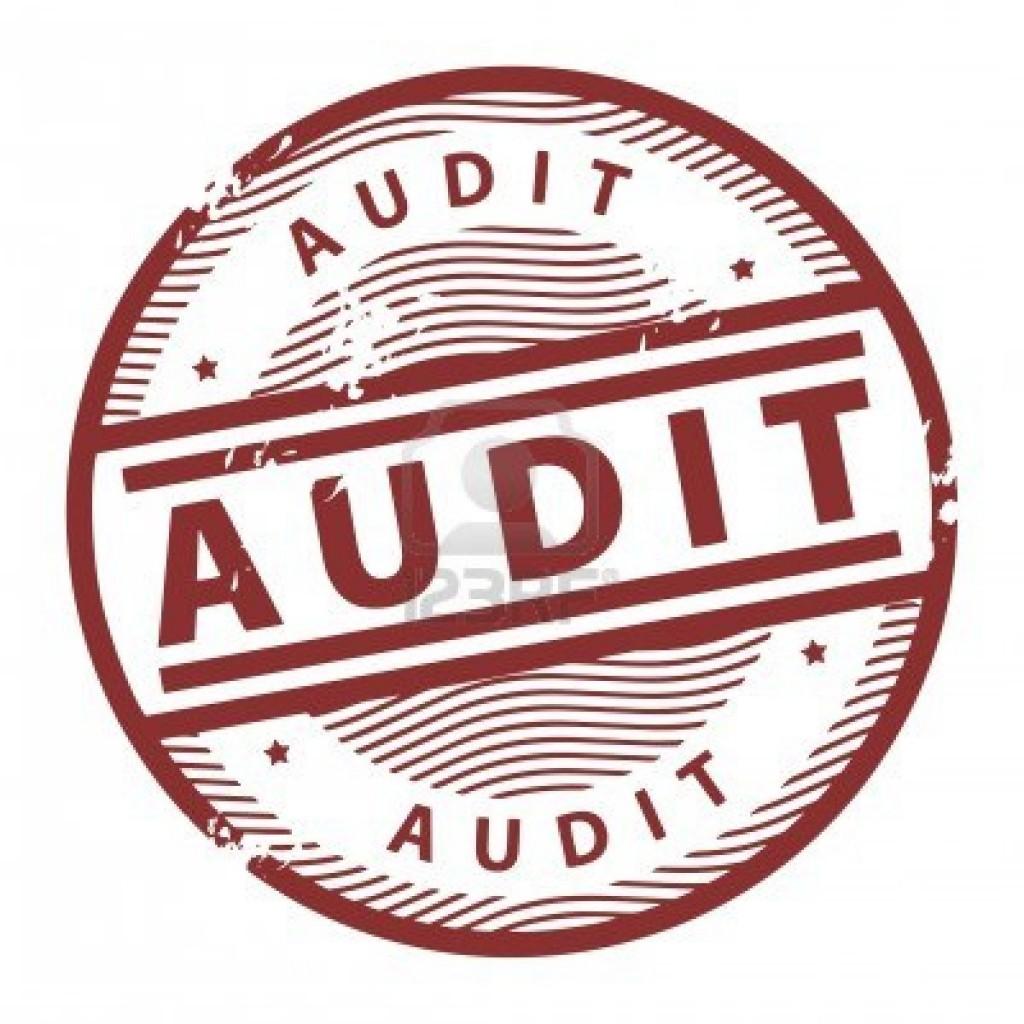 Pengertian dan Tindaklajut Temuan Audit di Dunia Perbankan