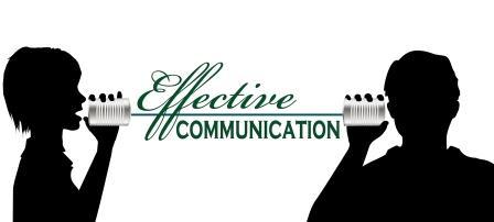 Cara Komunikasi Efektif di Dunia Perbankan