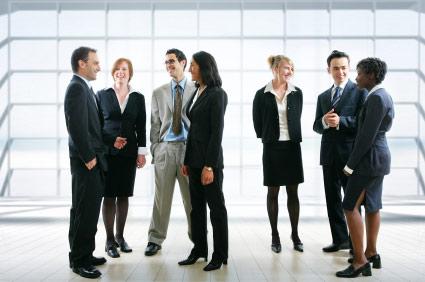 Ilmu Komunikasi yang Efektif di Tempat Kerja