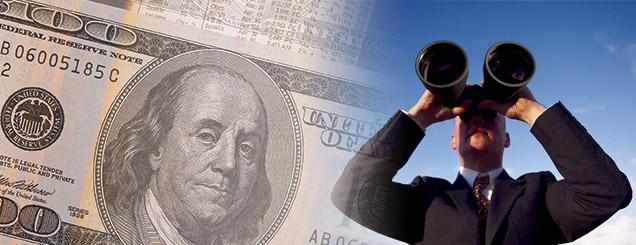 Analisa Kualitatif  dan Kuantitatif Kredit