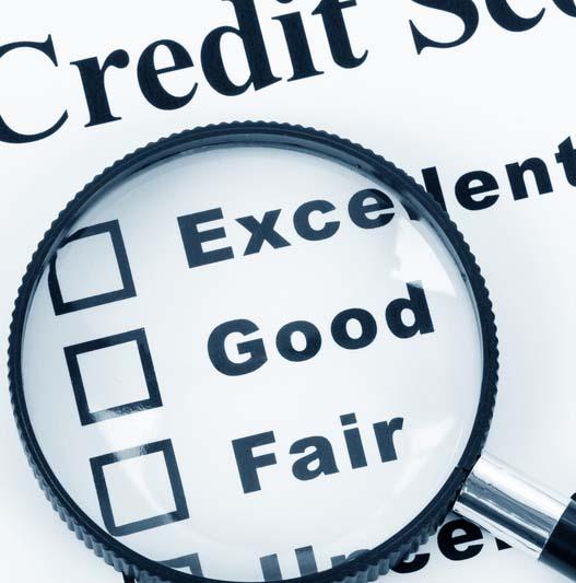 Pembukuan, Perjanjian dan Pemantauan Kredit