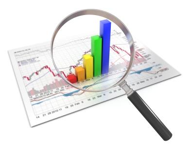 Analisa Rasio Keuangan | Akuntansi Risiko Kredit