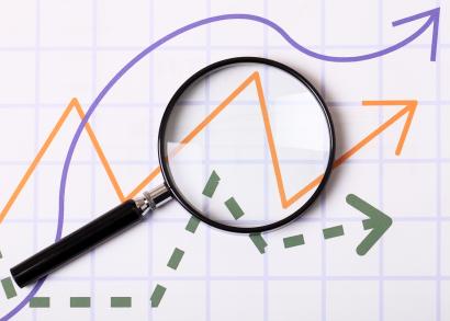 financial statement ratio analysis | rasio keuangan