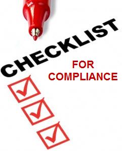 Fungsi Kepatuhan Perbankan | Compliance Principle