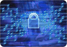 Manajemen Risiko Teknologi Informasi / Sistem Informasi Perbankan