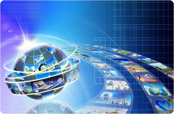 Teknologi Informasi Perbankan