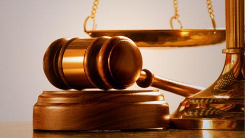 Hukum Privat / Hukum Perdata Perbankan