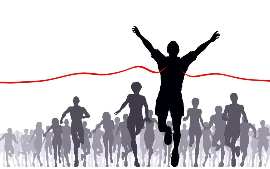 Menentukan dan Mendapatkan Komitmen Terhadap Tujuan / Goal Setting