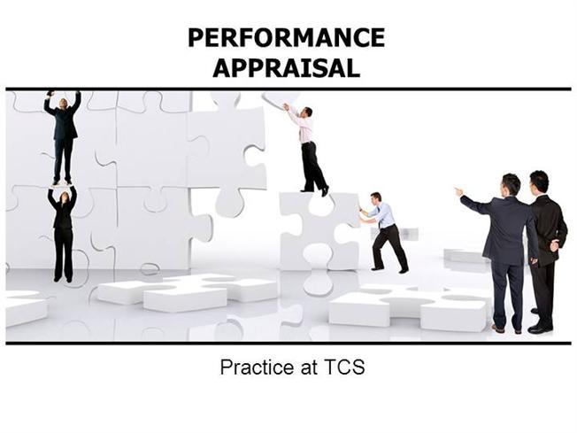Alasan Perlunya Penilaian Kinerja (Performance Appraisal)