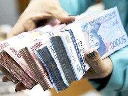 Syarat Pinjaman Online Cepat Cair, Baca Ini!