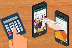 Beberapa Dompet Kartu Pinjaman Uang Yang Terbukti Aman