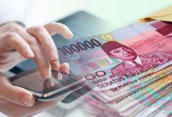 √ Review Aplikasi Pinjaman Cepat Cair Dan Mudah Online Tanpa Ribet