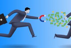 Sanksi Tidak Bayar Pinjaman Online Beserta Solusinya