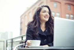 Tips Mengelola Keuangan Untuk Wanita Modern