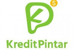 Review Kredit Pintar Pinjaman Uang Tunai