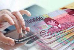 Cara Memilih Pinjaman Online Terbaik Agar Tidak Terjebak