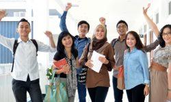 Tip Bagaimana Cara Menabung Untuk Biaya Kuliah Sendiri