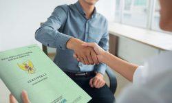 Cara Mudah untuk Melunasi Pinjaman Online